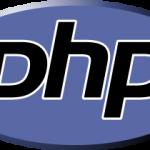 Her Programcı Birgün PHP yi tadacak :)