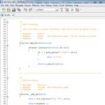 Dreamweaver Code Theme For Netbeans