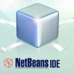 NetBeans Tema (Themes)
