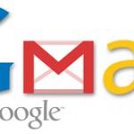 Gmail Akıllı Etiket