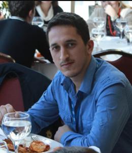 Adana da öğrenci olmak