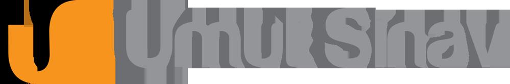 Umut Sinav Logo