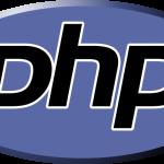 Bir sitenin meta taglarını php ile almak