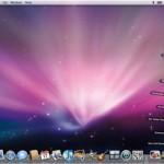 Mac OS X'de host dosyasi editlemek