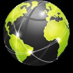 PHP Seo Url Yapımı