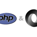 PHP Json Kullanımı